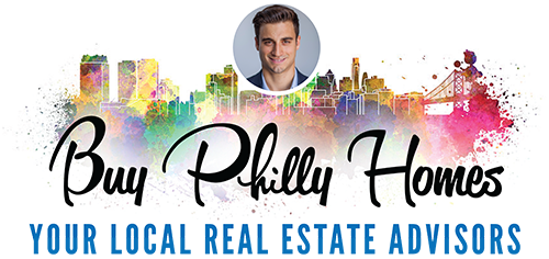 Buy Philly Homes